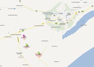 Новый завод по производству диоксида титана в Индии