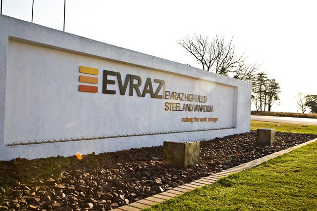 Evraz Highveld Steel and Vanadium Ltd.