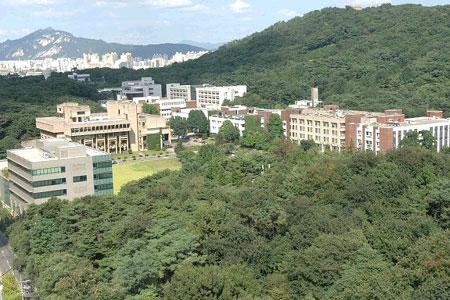 Корейский государственный институт наук и технологий