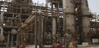 Увеличиние объемов производства двуокиси титана на Украине